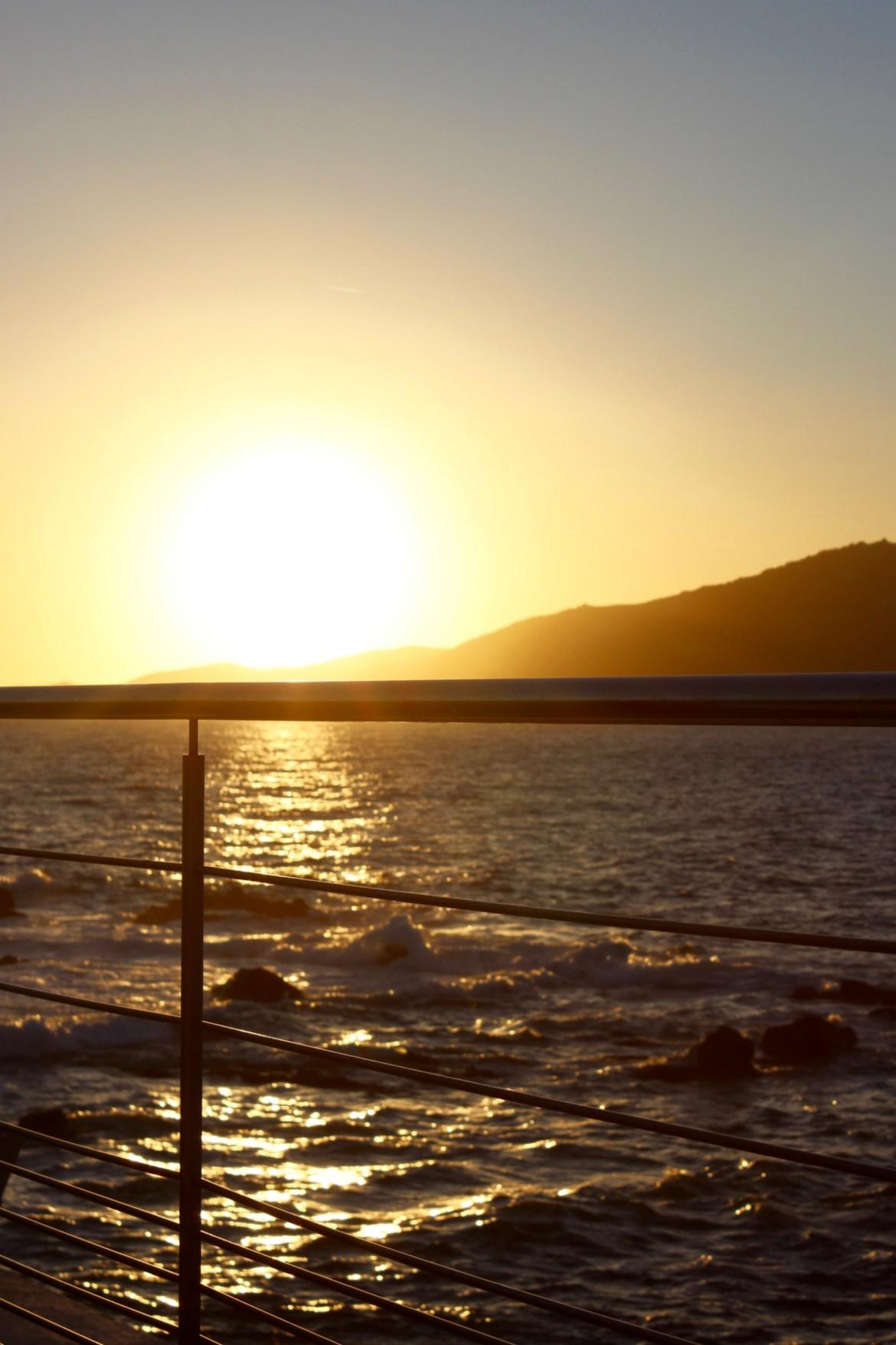 Blog-This-Kind-Of-Girl-Voyage-3-jours-en-Corse-3
