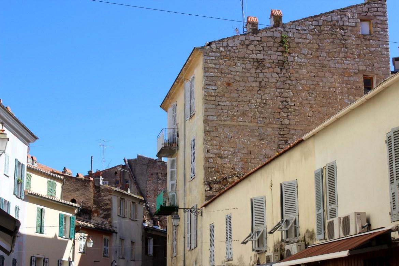 Blog-This-Kind-Of-Girl-Voyage-3-jours-en-Corse-9
