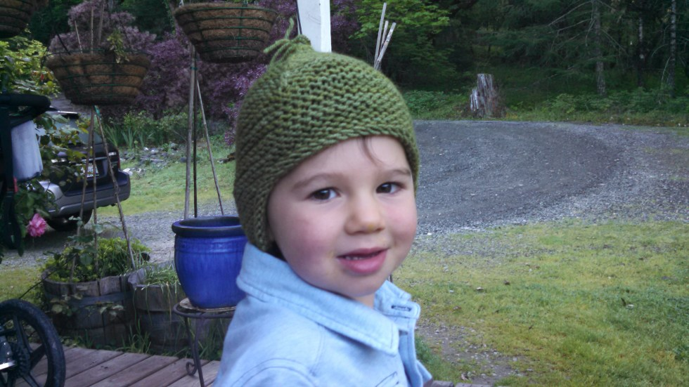 Knitting blogs Archives - Tributary Yarns   This Knitted Life d3750d7adb46