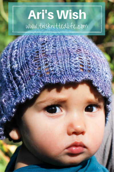 knitting-pattern-for-aris-wish-baby-hat-in-madelinetosh-tosh-merino-light-by-andrea-from-this-knitted-life