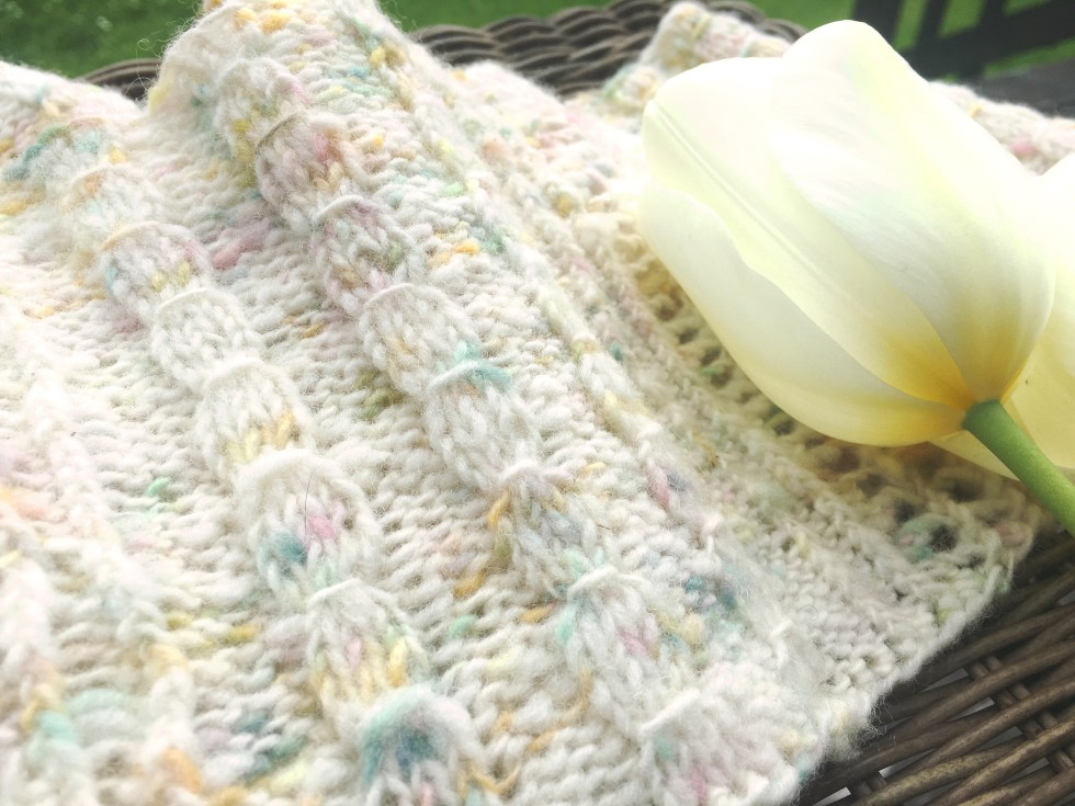 Finished Knits Archives - Tributary Yarns & This Knitted Life