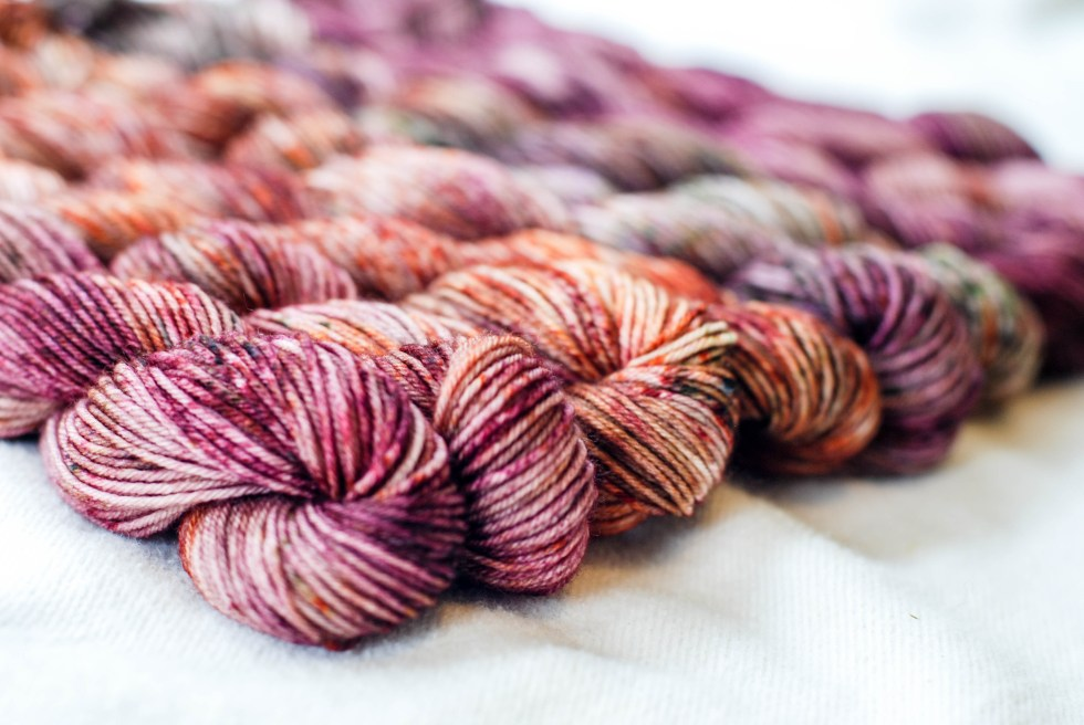 Tributary Yarns   This Knitted Life - 9ff86cdabd35