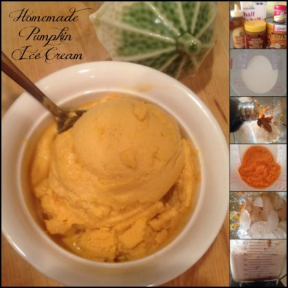 homemade-pumpkin-ice-cream