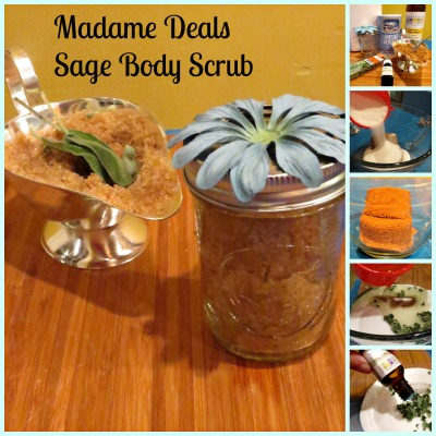 sage-body-scrub1