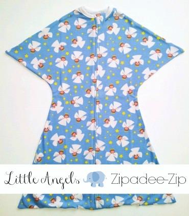 Angel-Zipadee-Zip