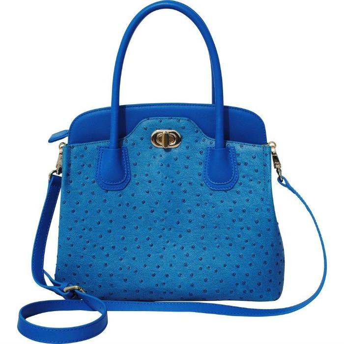 kc-handbag