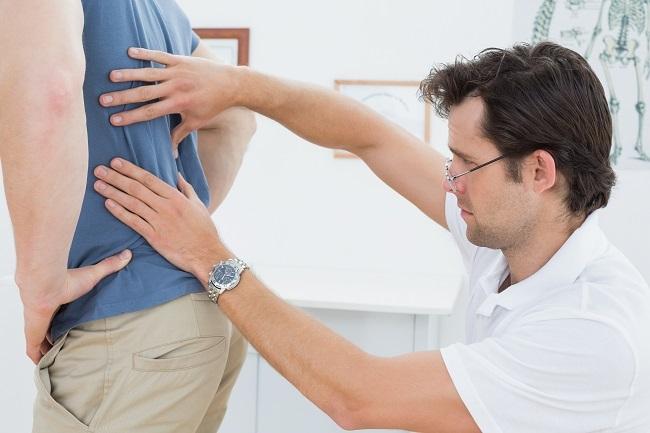 chiropractor-2