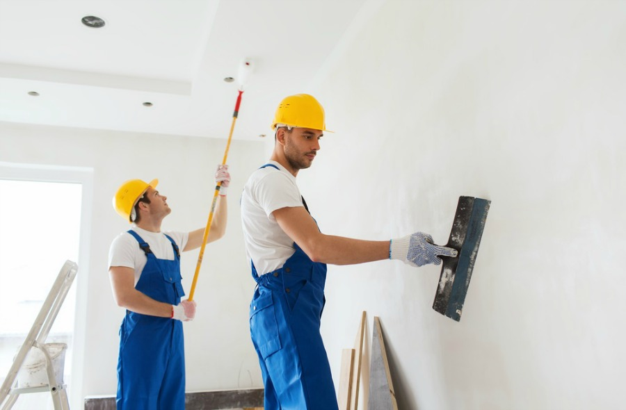 a guide on tile plastering and tiling services this lady blogs. Black Bedroom Furniture Sets. Home Design Ideas
