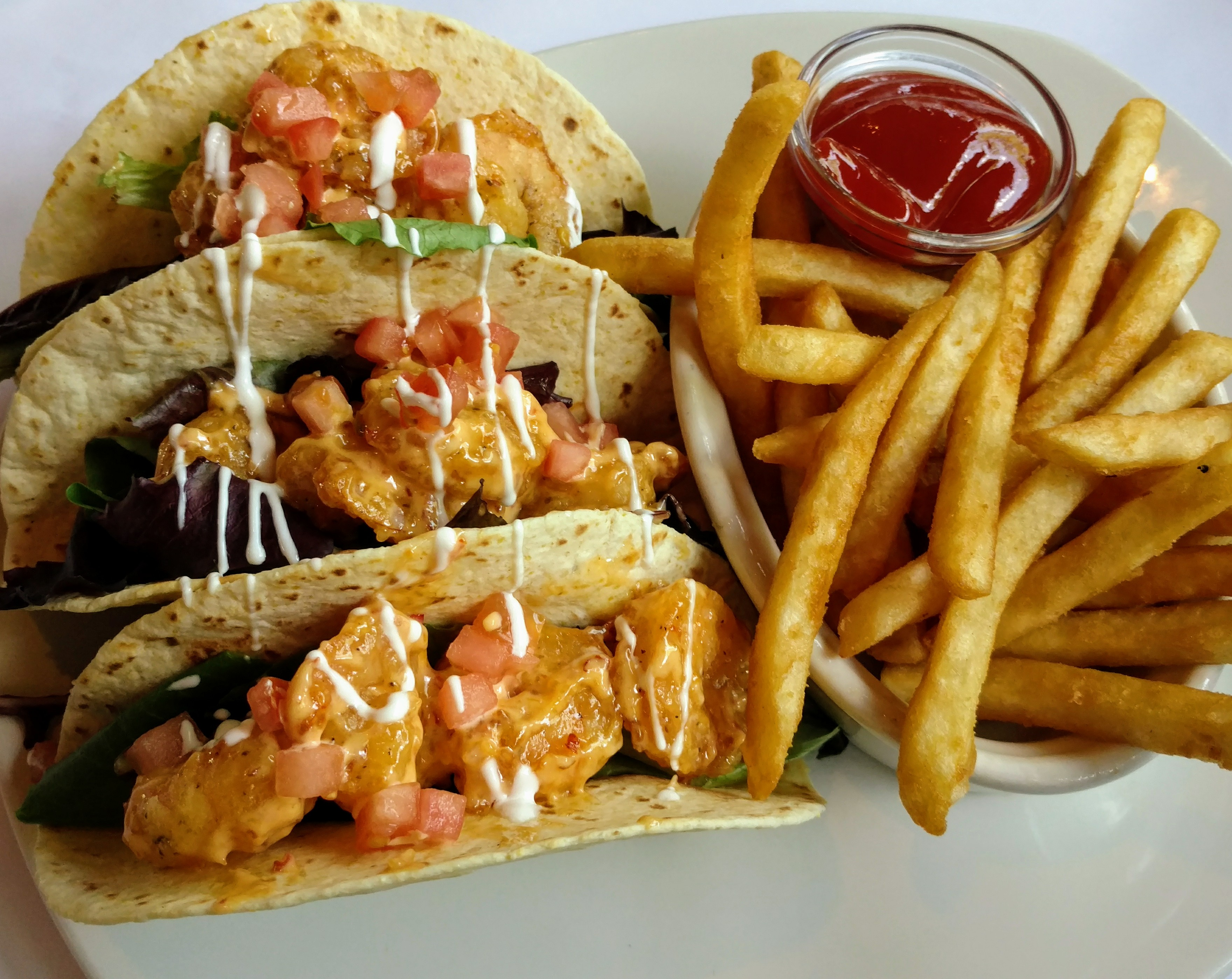 bonefish grill archives - this lady blogs