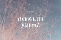 asthma-story