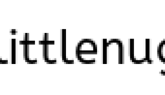 Entertain Your Kids