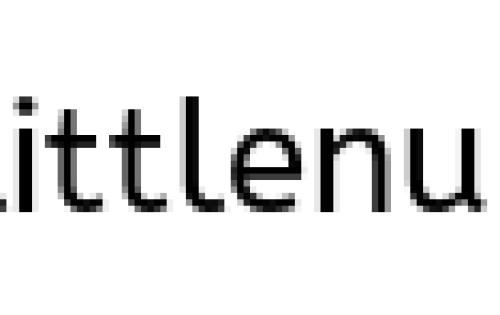 Entertain Your Kids