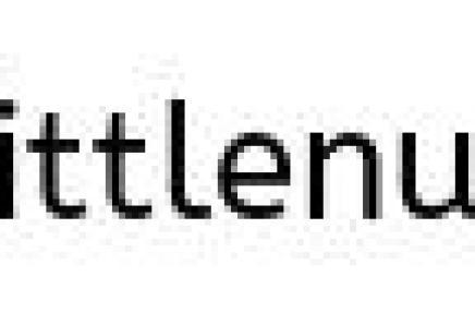 kids tea party