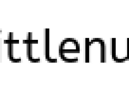 stress-free travel ideas