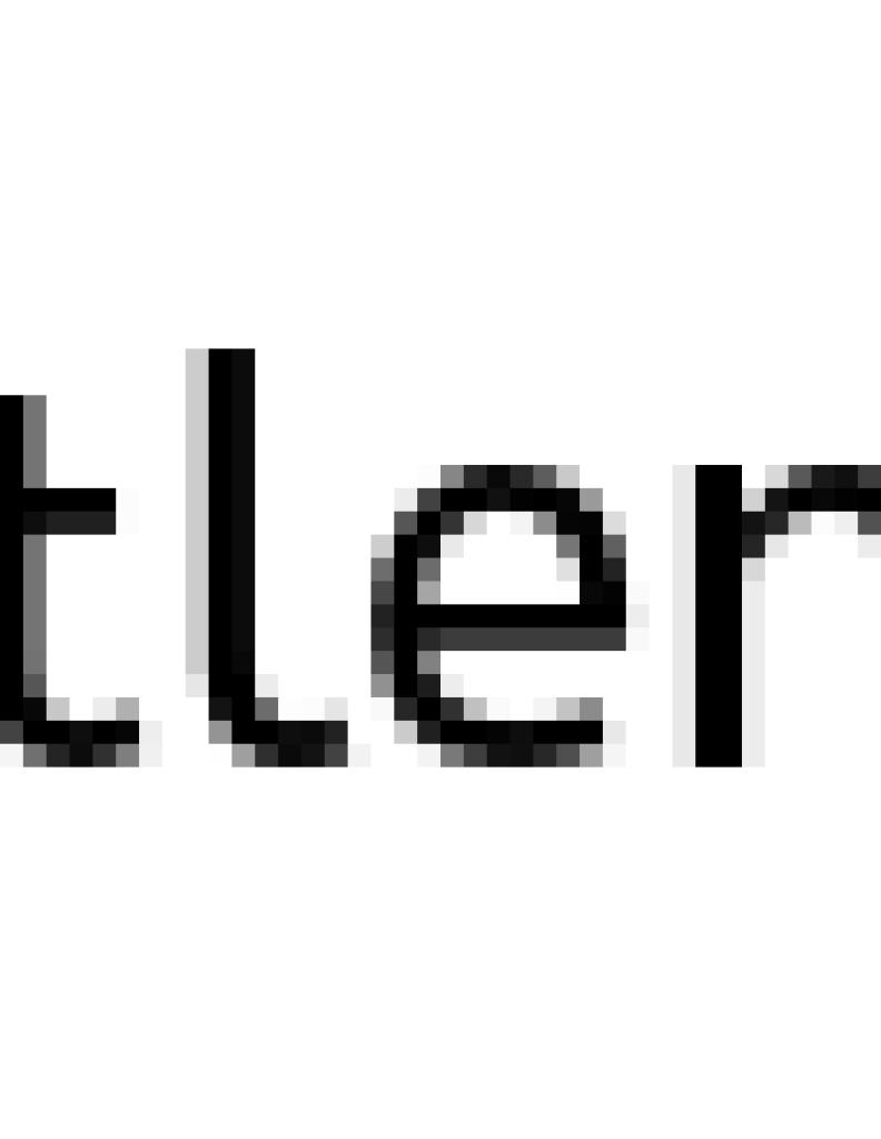 sandwich tally chart