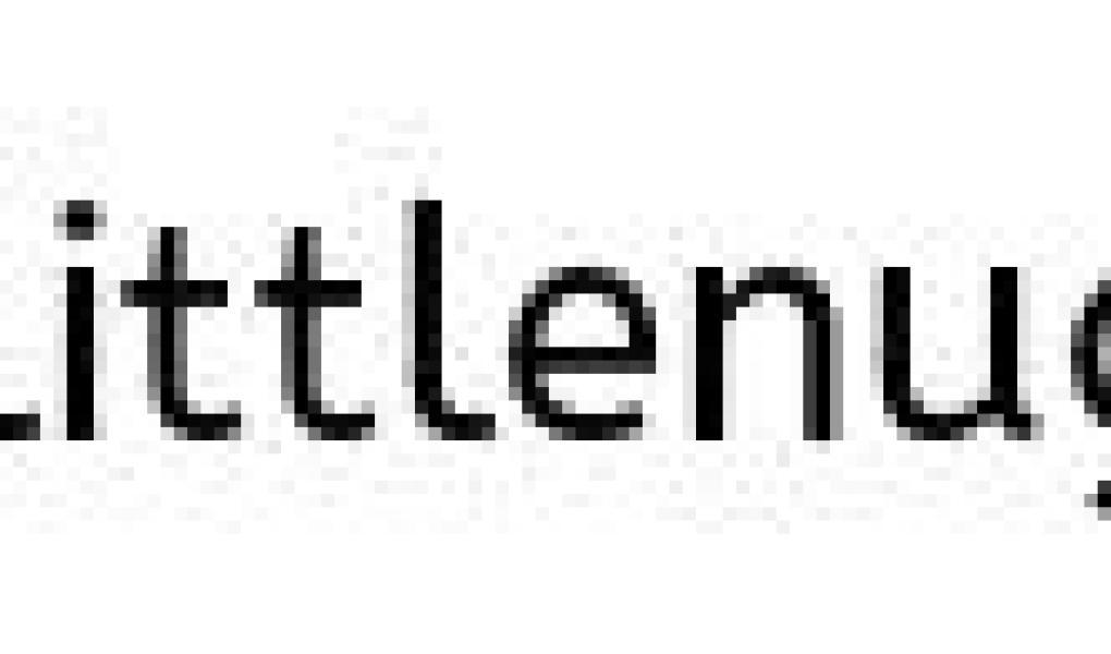 kids social distancing