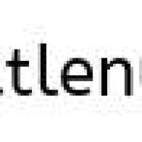 Virtual Learning Read Aloud and Activities - Strega Nona