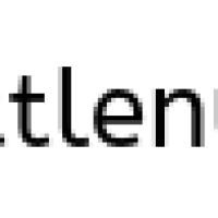 Vegetarian Walnut Meatballs