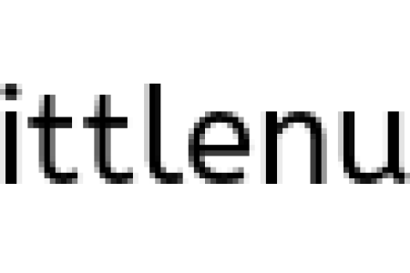 Walnut Meatballs