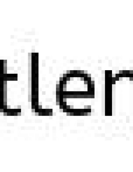 earth day checklist
