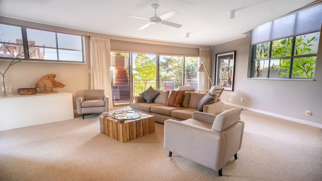 Hastings Park Noosa This Magnificent Life