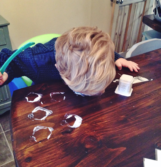 toddler-food-problems (6)
