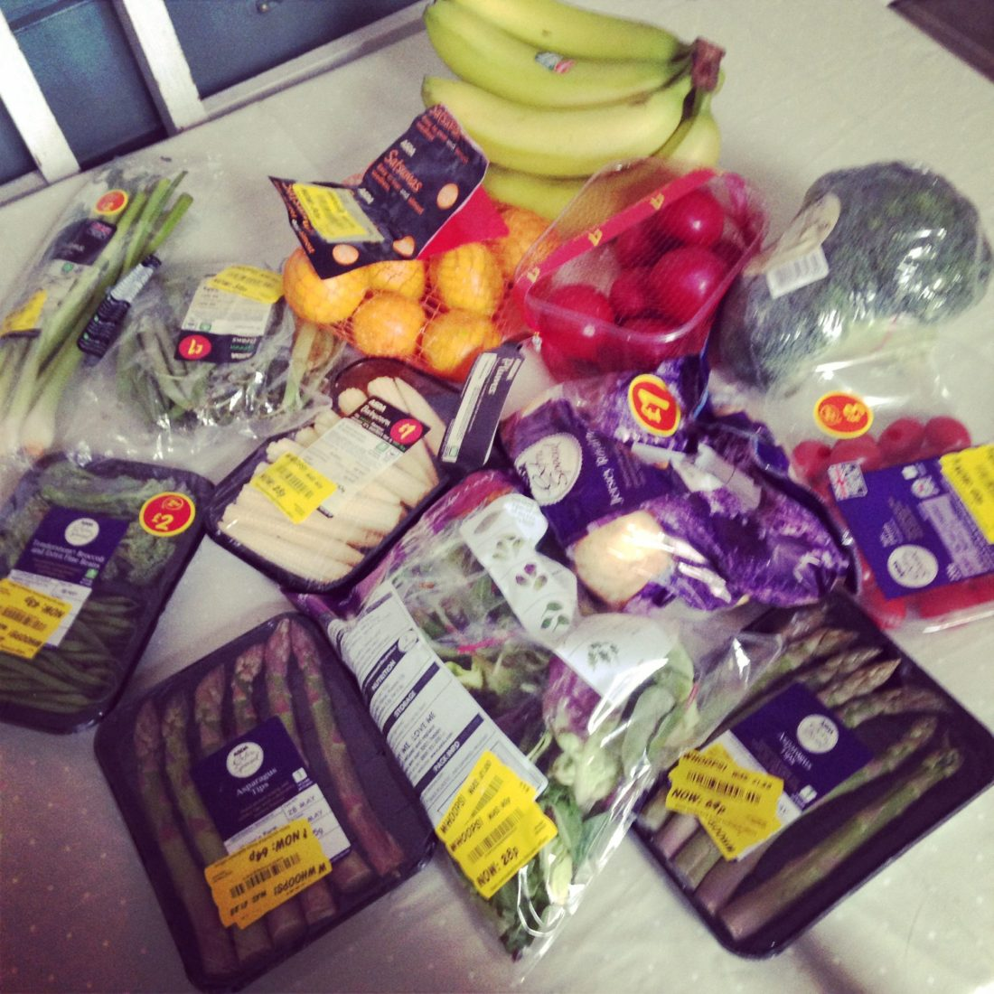 meal planning monday thrifty & healthy meals