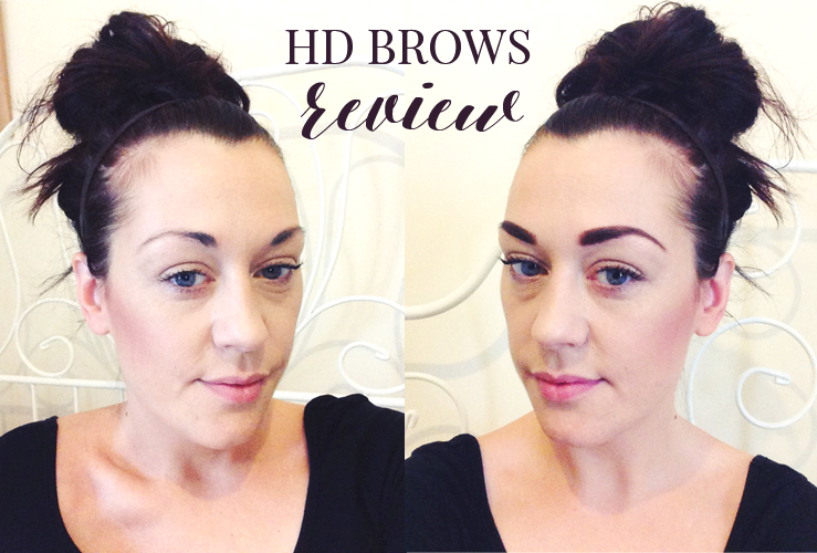 hd-brows-lush-nails-beauty-romiley-1