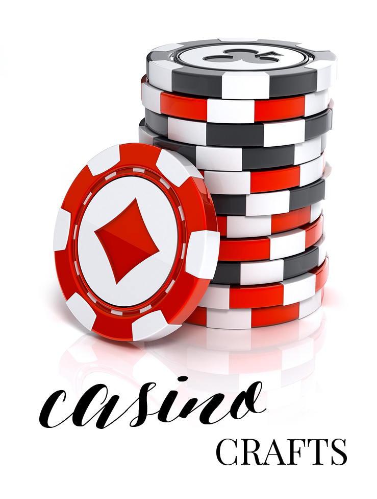 casino-crafts-2