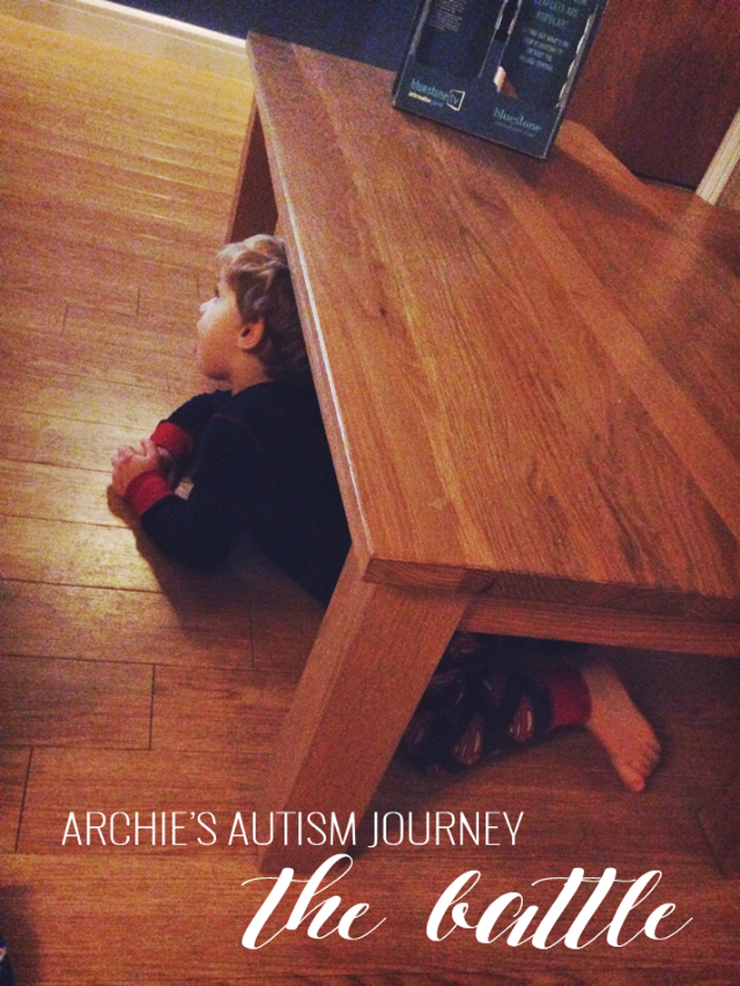 archies-autism-journey-battle-1
