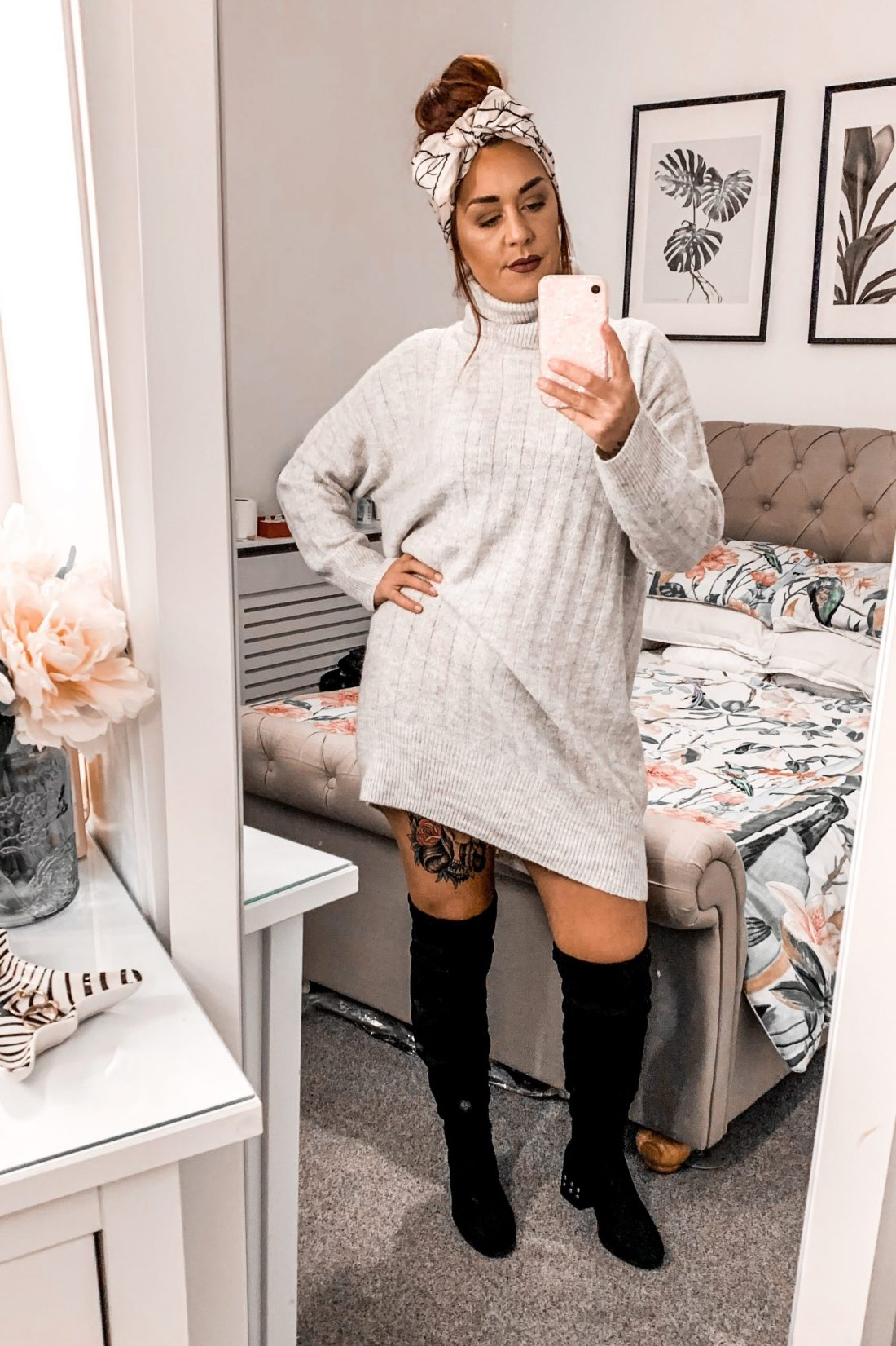 This Mama style blog is helping mums to find their way in fashion & beauty again. Us busy mums can still be stylish on a budget