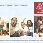Full Redemptive Gospel Open Door Ministries