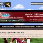 Web Sports Direct
