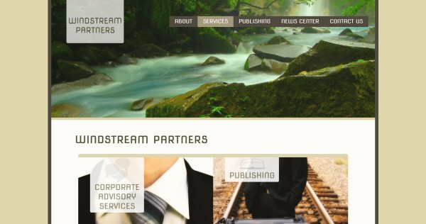 Windstream Partners