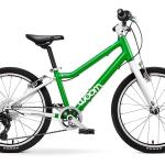 2018 Buying Guide to the Best 20 inch Bike: Girls or Boys