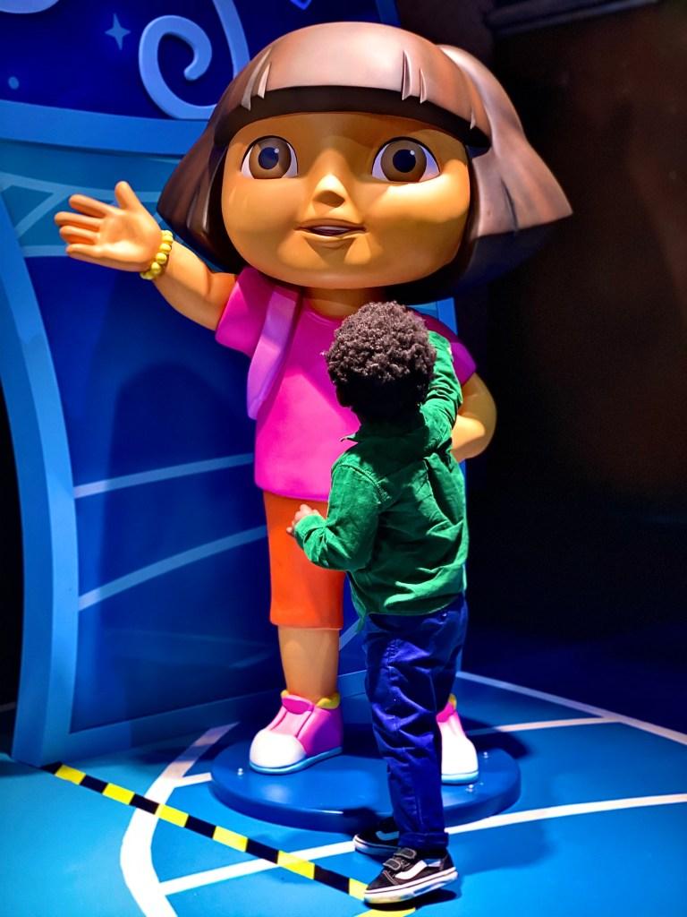Nickelodeon Adventure Lakeside Essex S Hidden Gem This Momentary Home
