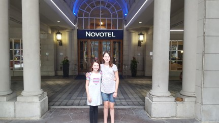 family_friendly_hotels_downtown_toronto