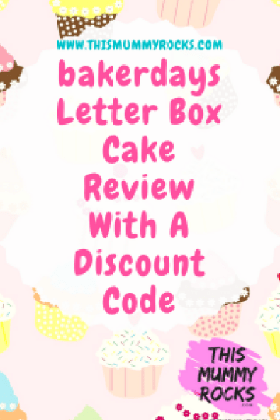 Bakers Day Review With Discount Code