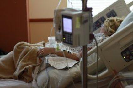 hospital-diabetes