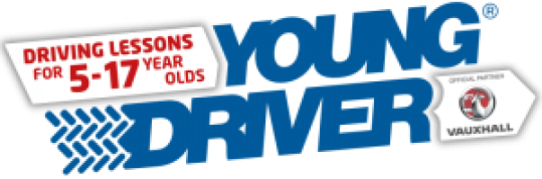 Admiral Young Driver Lessons Review