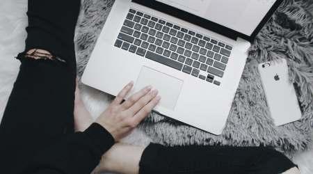 Why I Decide To Start Blogging