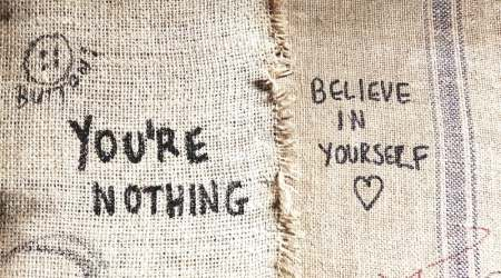 motivational quotes believe in yourself