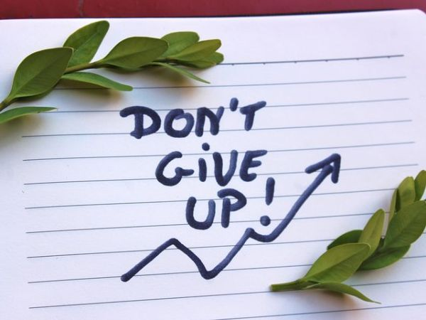 dont-give-up-3403779__480