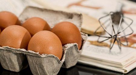 eggs-baking-whisk