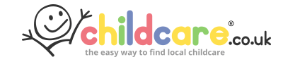 How To Choose A Childcare Provider childcare.co.uk