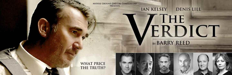 the-verdict-darlington-banner
