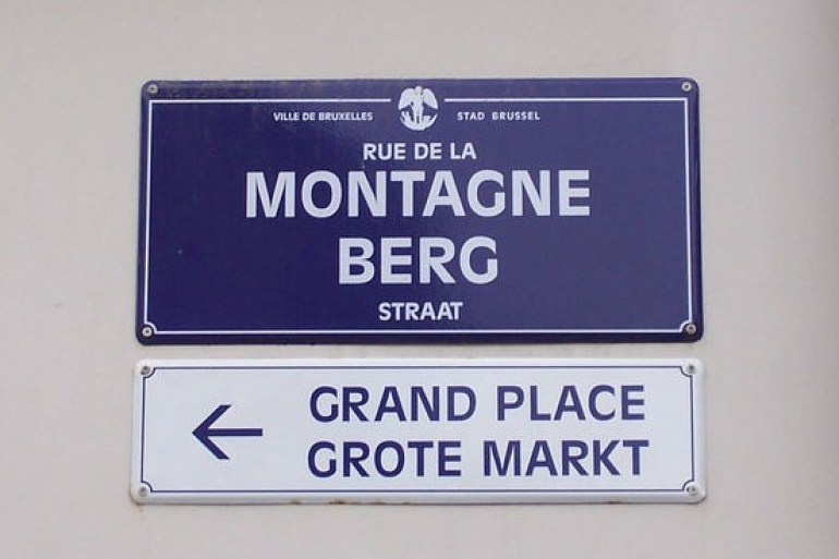 Brussels_signs
