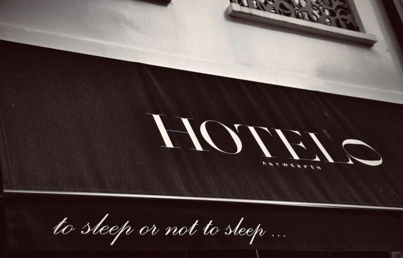 HotelOTMBB4
