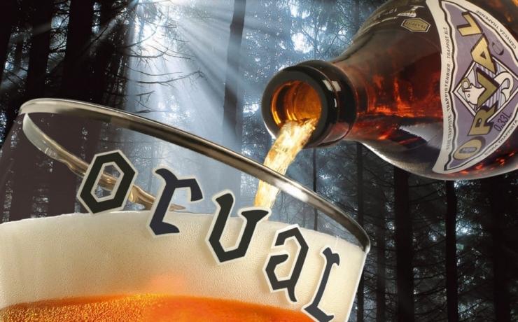 Orval-Orval-vakmanschap-