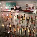Il Museo del peperoncino maierà